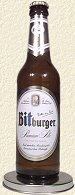 Bitburger (33 cl)
