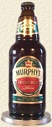 Murphy's Irish Red (étiq.verte)