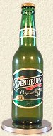 Spendrups Original