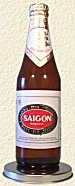 Saigon (export)