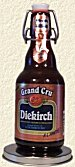 Diekirch (Grand Cru)