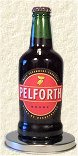 Pelforth (Brune 2003)