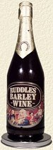 Ruddles (Barley Wine)