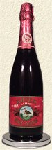 La Becasse (kriek 37,5)
