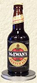 Mc Ewan's Scotch Ale (1990)