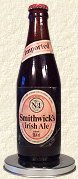 Smithwick's (irish ale)