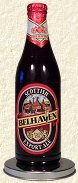 Belhaven (scottish export ale)