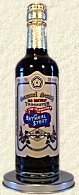 Samuel Smith (Oatmeal stout)