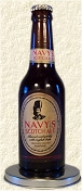 Navy's (Scotch Ale)
