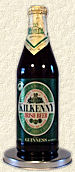 Kilkenny (Irish Beer)