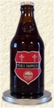 Chimay rouge (1981)