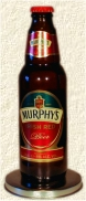 Murphy's Irish Red (etiq.rouge)