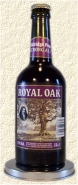 Royal Oak (1991)