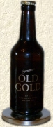 Spendrups Old Gold (lisse)