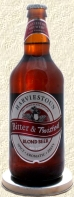 Harviestoun (Bitter & Twisted)