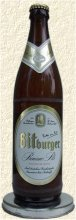 Bitburger (50 cl)
