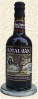 Royal Oak (1986)