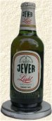 Jever (Light)