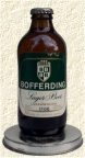Bofferding (Lager Beer)