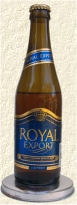 Ceres (Royal Export 2005)