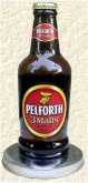 Pelforth (3malts)