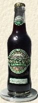Innis&Gunn irish whiskey