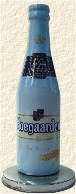 Hoegaarden wit (pack)