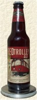 RedTrolley Ale