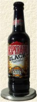 Desperados (black)