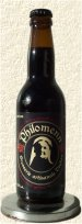 Philomenn (Stout)