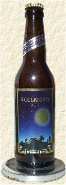 Vollmond bier